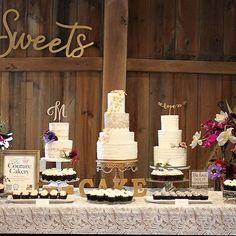 Wonderful wedding sh