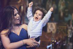 Φωτογραφία Βάπτισης,N. Αττικής ,Imagine Studio www.gamosorganosi.gr