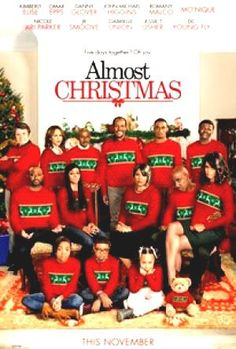 Get this Filem from this link Almost Christmas English Premium Movies Online free Streaming Voir japan CINE Almost Christmas Almost Christmas FULL Moviez Streaming Watch english Almost Christmas #Putlocker #FREE #CineMagz This is Full