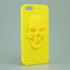 reputable site 7dbca 9b22b 58 Best 3D Printable Phone Accessories images   Cell phone ...
