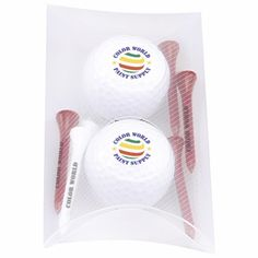 Largest supplier of imprinted promotional products with 14 industry leading product lines and thousands of innovative promotional products. Company Swag, Company Logo, Trade Show Giveaways, Realtor Gifts, Paint Supplies, Pvc Vinyl, Business Gifts, Writing Instruments, Golf Ball