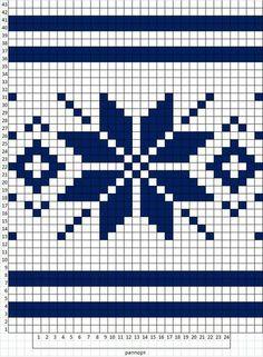 Crochet Patterns Diagram Potholders Crochet - PONCHO Cozy Caramel Macchiato Hooded Ladies Boho c. Tapestry Crochet Patterns, Fair Isle Knitting Patterns, Crochet Stitches Patterns, Knitting Charts, Loom Patterns, Knitting Stitches, Knitting Socks, Beading Patterns, Cross Stitch Patterns
