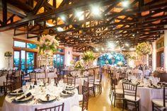 1000 Images About San Antonio Venues On Pinterest