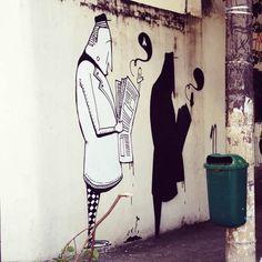 alex-senna-street-art-24
