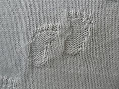 Ravelry: Bare Footin pattern by Linda Gavaldon