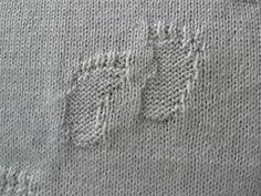 Ravelry: Bare Footin pattern by Linda Gavaldon