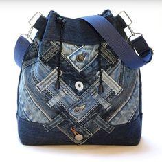 Original mochila