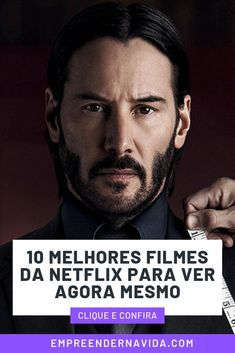 Shows On Netflix, Netflix Movies, Keanu Reeves John Wick, I Movie, Digital Marketing, Decor Ideas, Watch, Google, Blog