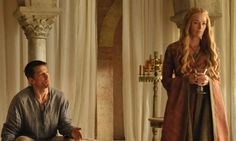 """""""Game of Thrones: too much racism and sexism – so I stopped watching""""  More rape and mysogyny in the media; a disappointing turn of events for some Game of Thrones enthusiasts."""