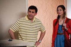 Crazy, Stupid, Love. (2011) ~ Movie Stills