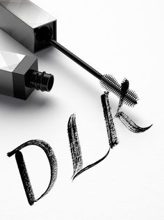 A personalised pin for DLK. Written in New Burberry Cat Lashes Mascara, the new eye-opening volume mascara that creates a cat-eye effect. Sign up now to get your own personalised Pinterest board with beauty tips, tricks and inspiration.