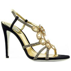 Get a huge discount on these ladies shoes buy now.