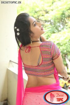 Actress Mithraw Latest Unseen stills Check more at http://desitopic.in/celebrities/tollywood/actress-mithraw-latest-unseen-stills/
