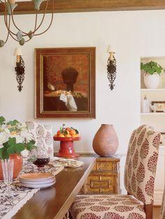 1000 Images About Designer Kathryn Ireland On Pinterest Ireland Kathy Ireland And Textiles