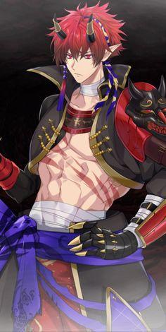 Castlevania Anime, Rwby Anime, Male Body, Art Inspo, Anime Guys, Samurai, Spirit, Drawings, Fictional Characters
