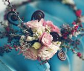 Amazing Bridal Bouquets