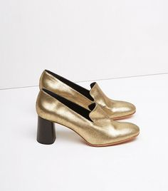 Rachel Comey May Loafer Pumps