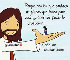 Verdade Lord And Savior, God Jesus, Jesus Christ, Preschool Bible Lessons, Blessed Is She, Because I Love You, Jesus Freak, Bible Art, Christian Art