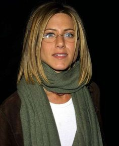 glasses for 50 year old woman - Google Search