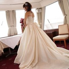 cruising wedding  Website: http://patelcruises.com/  Email: info@pateltravel.com