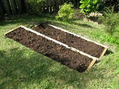 JUN.24 - How To Build Terrace Garden Beds on a Hillside Project - Could have used this pin at one our homes with a steep incline.