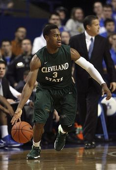 Detroit Titans vs. Cleveland State Vikings Pick-Odds-Prediction 1/31/14: Rick's Free College Basketball Pick Against the Spread