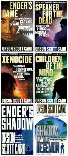 36 Best Enders Games Images Orson Scott Card Enders Game Book Games