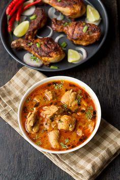 Punjabi-Chicken-Curry-17.jpg 600×900 pixels