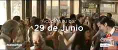 San Bar-tolo, el día de todos los bares #benditosbares