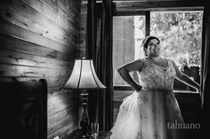 #wedding #morileedress #bride