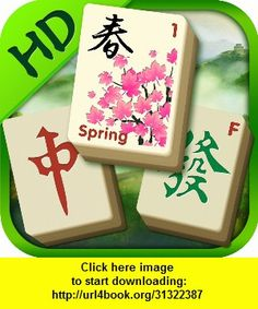Mahjong Master Triplets HD, iphone, ipad, ipod touch, itouch, itunes, appstore, torrent, downloads, rapidshare, megaupload, fileserve