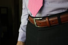 Men's Custom Neckwear and Accessories handmade in the US - Gig Line