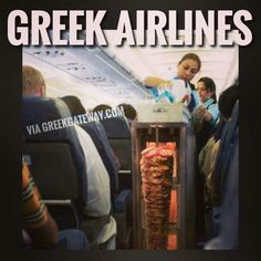 Greek Memes, Say More, Greek Recipes, True Words, Knowing You, Greece, Funny Quotes, Jokes, Lol