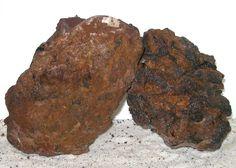 XL LAVA ROCK POROUS HOLEY DIY ARCHWAY FISH TANK DECOR #382F #ThirdPlanetTreasures  #aquascaping #aquarium #lavarocks #lava#aquariumrocks #vivarium #paludarium #paludariums #rocks #stones #aquascapingstones #aquariumrocks #aquariumstones #aquascapers #cichlids #stackingstones #cichlidcaves #plantfriendly #porous #porousstone #zeolite #flowerhorn #saltwater #freshwater #aquariumgroups #fishlovers #reefrocks #stackingrocks #ledgestones #ledgerocks #stackingledgerocks #biotope #nanotanks…