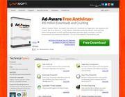 5 Best Free Antivirus Software Options
