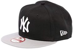 1293fb469d664 New Era 9fifty Two Tone Mlb New York Yankees Hat Yankees Hat