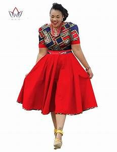 Plus Size Clothing 2017 spring Dress African Print Dress Dashiki For Women Bazin Riche Vestidos Femme Dress Plus Size BRW Source by African Dresses Plus Size, African Maxi Dresses, Latest African Fashion Dresses, African Dresses For Women, African Print Fashion, Africa Fashion, African Attire, African Wear, African Suits