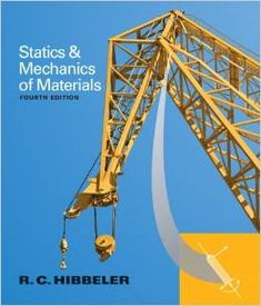 Engineering mechanics statics 14th edition hibbeler solutions manual instant download solution manual for statics mechanics of materials 4th edition russell hibbeler item details fandeluxe Image collections