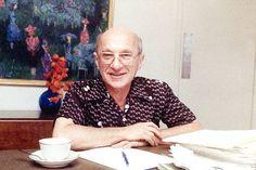 Notable & Quotable: Milton Friedman - WSJ