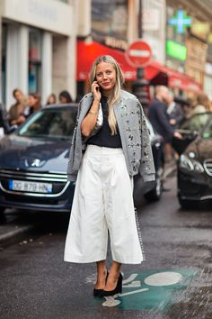 Carolines Mode   StockholmStreetStyle December 2014