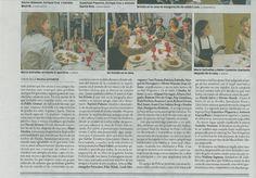 Zelebri.com en Diario de Mallorca 1 - Esteban Mercer - Febrero 2014