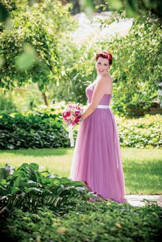 1000 Images About Wedding Trends Bridal Magazine On Pinterest Hair Spa Hair Evolution And