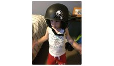 Simply fill out the form to request a Free Scorpion Sticker. Free Stickers, Scorpion, Riding Helmets, Scorpio