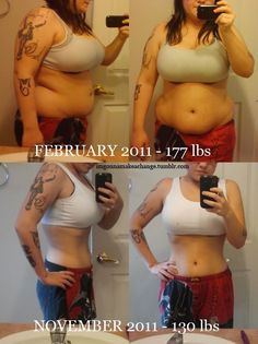 do not take this the wrong way ... IM SO INSPIRED BY HER O LOSE WEIGHT NOW . im dying to lose my weight the most 30 lbs