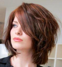Astonishing Rene Russo39S Modern Bob Want This My Style Pinboard Short Hairstyles Gunalazisus