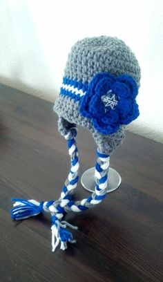 67 Best Dallas Cowboys - Crochet images  755627b19cce