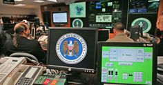 Wikimedia is clear to sue the NSA