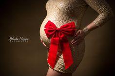 sesja ciążowa, fotografia ciąży, zdjęcia brzuszkowe, prezent, pomysły, maternity session gift ideas