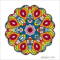 15 Best My Digital Coloring Book Images On Pinterest Coloring