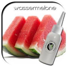 Valeo Liquid bei e-Lunte, e-Zigaretten eLiquid Wassermelone mit 12mg/ml Nikotin. Abgabe ab 18 Jahren